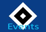 HSV-Events