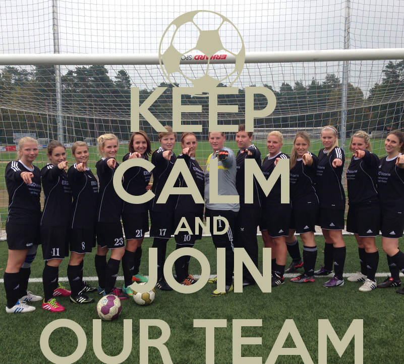 keep-calm-and-join-our-team-51